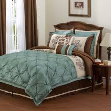 Comforter Sets Queen With Matching Curtains Matching Curtains And Bedspreads U2013 Ugly House Photos Intended For