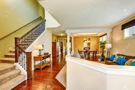 Offenes Wohnzimmer Modern Uncategorized Offene Treppe Wohnzimmer Uncategorizeds Offener