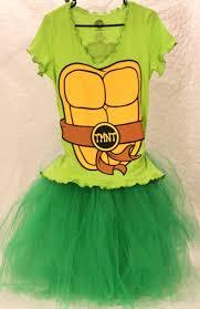 Green Tutu Halloween Costume 75 Halloween Costumes Images Costume Ideas