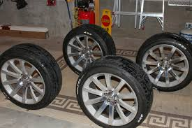 2007 300c srt stock wheels tires for sale chrysler 300c