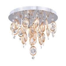 patriot lighting flush mount patriot lighting elegant home raina 4 light flush mount ceiling