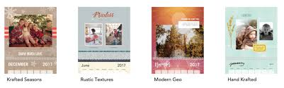 shutterfly black friday 2017 hurry free 8x11 custom calendar or 5x7 easel calendar u0026 40 off