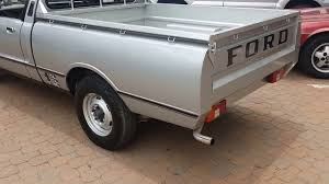 lexus v8 for sale in south africa hd ford cortina 1982 3 0 v6 for sale youtube