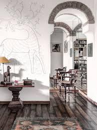 home decor in mumbai photos of irrfan khan u0027s new house in mumbai actor actresses