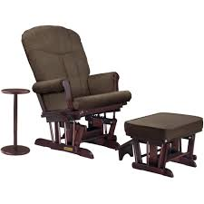 glider and ottoman set for nursery glider and ottoman fosterboyspizza unbelievable plus cheap