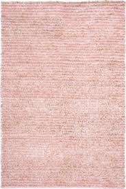 Pink Area Rug Pink Shag Rug At Rug Studio