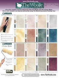 Behr Paint Colors Interior Home Depot Home Depot Faux Finish Paint Color Combinations And Ideas Using