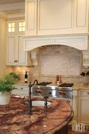 herringbone kitchen backsplash tuscany ivory herringbone honed herringbone backsplash