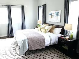 Bedroom Windows Decorating Curtain Ideas For Small Bedroom Windows Openasia Club