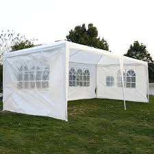 wedding tent for sale canopy tent for party canopy party wedding tent canopy party tent