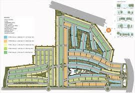 paramount golf foreste villa suites u0026 studio apartments at greater