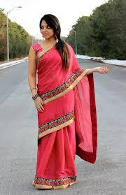 Drape A Sari Wrap Me Pretty The Top 9 Ways To Drape A Sari The Aerogram