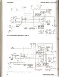 deere wiring harness diagram furthermore deere lt155