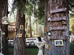 wedding planners bay area 240 best wedding signs images on wedding reception