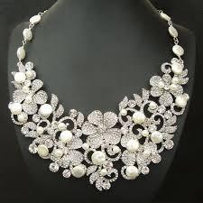 vintage wedding necklace images Wedding wear vintage bridal necklace trendy jpg