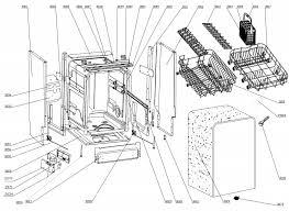 sanyo split unit a c wiring diagrams wiring diagram byblank