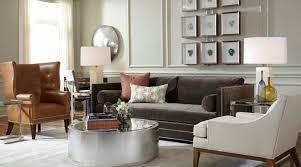 chicago home decor stores delightful furniture slipcovers for sofas tags office furniture