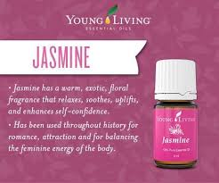 essential oils for fragrance ls jasmine essential oil has an exotic fragrance that uplifts your