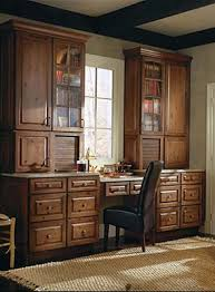 custom kitchen cabinets tucson office library entertainment centers tucson az storage