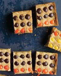 easy halloween treats from everyday food martha stewart