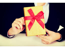 day gifts 10 best bosses day gifts