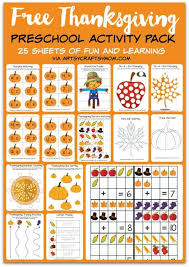 306 best thanksgiving activities for kids images on pinterest