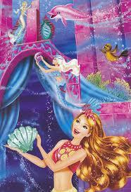 photo barbie mermaid tale 2 book barbie movies 29535223