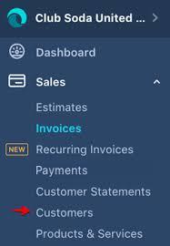 820552672725 paper receipt pdf invoice to cash pdf with invoice