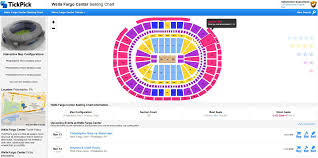 barclays center brooklyn detailed seating chart brokeasshome com