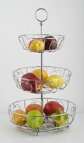 3 tier fruit basket are the healthy fruits 3 tier fruit basket