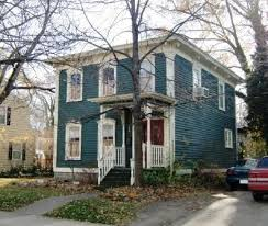 italianate house plans clapboard italianate house this is nearly perfection note the