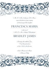sle wedding announcements wedding invitations template wedding invitation template wedding