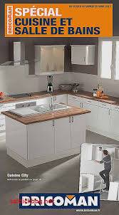 meuble cuisine bricoman meuble cuisine bricoman pour idees de deco de cuisine élégant