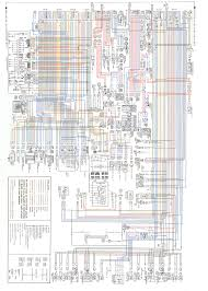 ford truck wiring diagrams fordification com 4187p x 1536p 01mb