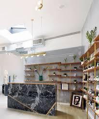 cuisine interiors salon interiors expert cuisine hair salons nyc york best