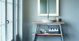 cape cod by duravit hospitality interiors magazine