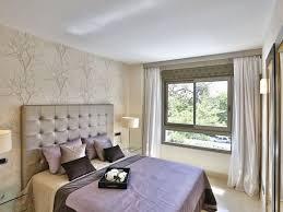 Marbella Bedroom Furniture by 3 Bedroom 3 Bathroom Apartment For Sale In Marbella Centre