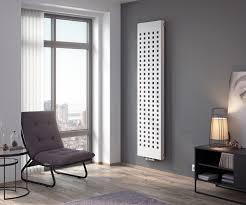 designheizk rper wohnzimmer moderne heizkorper fur wohnzimmer aufdringlich moderne heizkorper