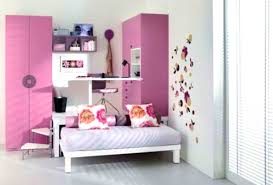apartments good looking cool bedroom decorating ideas interio
