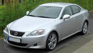 used lexus for sale ireland wallpapers lexus is250 and hd wallpaper on pinterest