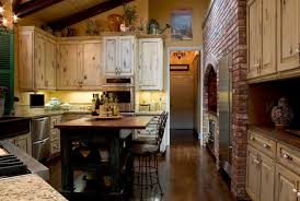 country kitchen plans modern kitchen design ideas 2planakitchen