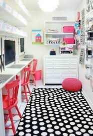 Design A Craft Room - 351 best organizing my crafts images on pinterest home diy and