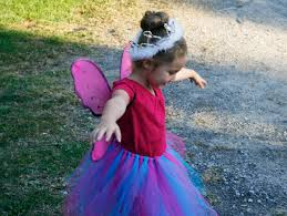 Fairy Princess Halloween Costume Halloween Costumes Girls Archives Virtual Vocations