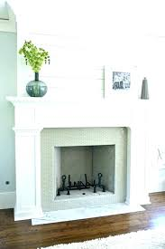 Electric Fireplace With Mantel Electric Fireplace And Mantel White Electric Fireplace Mantel