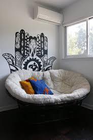 Papasan Patio Chair Pier One Patio Furniture Furniture Design Ideas Cushions