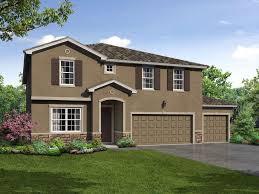 Ryan Home Floor Plans Juniper 3 Car Floor Plans William Ryan Homes