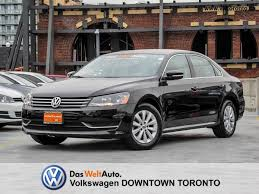 volkswagen canada volkswagen downtown toronto new u0026 used vws for sale