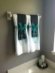 Blue And Brown Bathroom Ideas Turquoise And Brown Bathroom Light Blue And Brown Bathroom Ideas