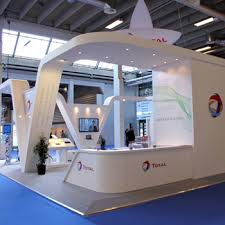 exhibition stand design newcom exhibition stand design contractor builder