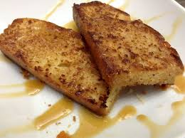 pan seared pound cake foodfellas 4 you